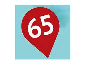 On habite au 65 (2013)