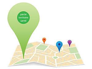 Pacte territoire santé (2013)